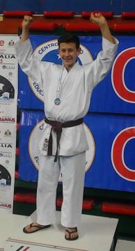 14_4_15_ Karate 1