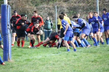 14_4_15_ Rugby