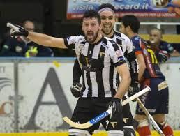 15_4_15- Hockey 1