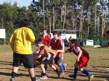 16_4_15_ rugby under 14