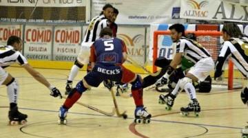 19_4_15_ Hockey