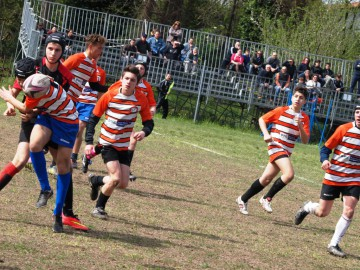 22_4_15- rugby u.16