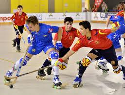 4_4_15_ Hockey