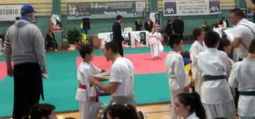 4_4_15_ Judo 1