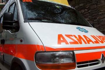 ambulanza-2-5