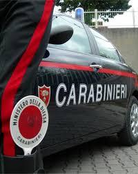 carrax