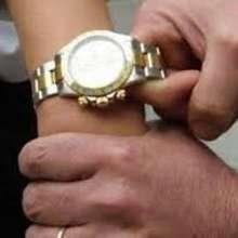 orologio furto-2