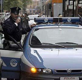 polizia-alla-radio