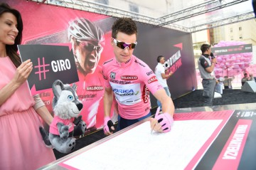 13_5_15_ Giro d'Italia