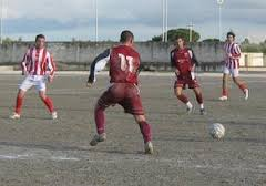 16_5_15_ calcio dilettanti
