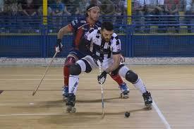 26_5_15_ Hockey
