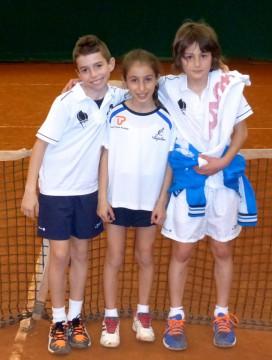 7_5_15_ Tennis