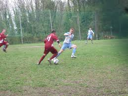 9_5_15_ calcio dilettanti