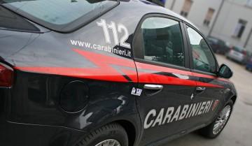 carabinieri_alta_risoluzione