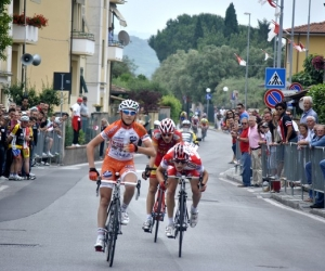 1_6_15_ ciclismo