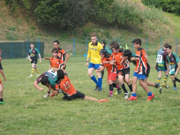 3_6_15_ rugby 2