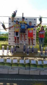 9_6_15_ ciclismo