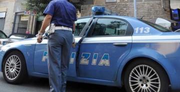 Polizia-780x400