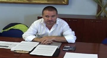 Neri si dimette da presidente dalla Conferenza dei Sindaci