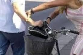 scippo-in-bici