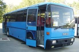 10_7_15_ Bus