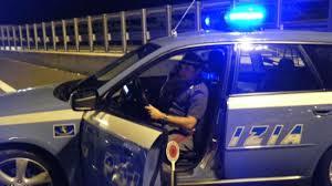 10_7_15_ Polizia