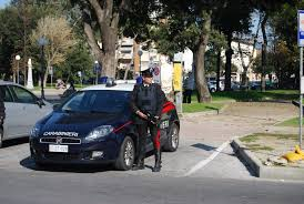 1_7_15_ carabinieri