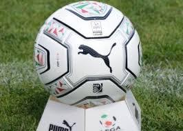 29_7_15_ pallone Lega Pro