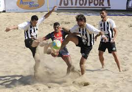 31_7_15_ beach soccer