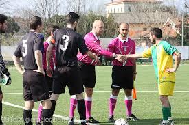 31_7_15_ calcio dilettanti