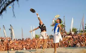 4_7_15_ beach tennis