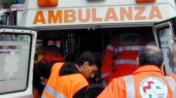 744203-Ambulanza-1