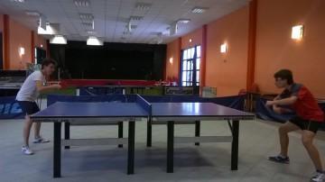 8_7_15_ tennis tavolo