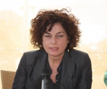 MAria Bracciotti