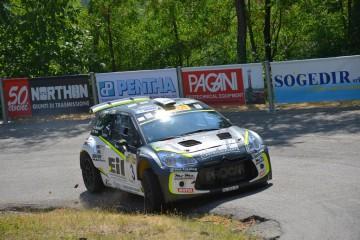 RallyCasentino_Michelini-Perna
