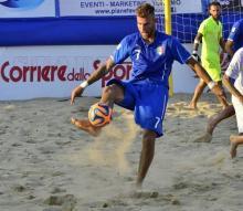18_8_15_ beach soccer
