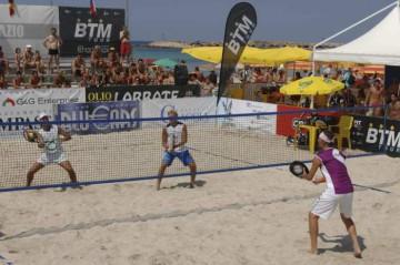 19_8_15_ beach tennis