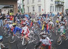 19_8_15_ ciclismo