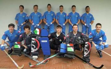 20_8_15_ hockey u.20