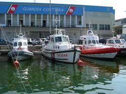 23_8_15_ Guardia Costiera