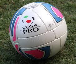 25_8_15_ pallone Lega pro
