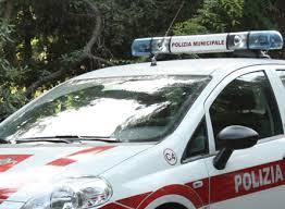 25_8_15_ polizia municipale