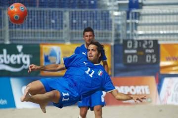 27_8_15_ beach soccer