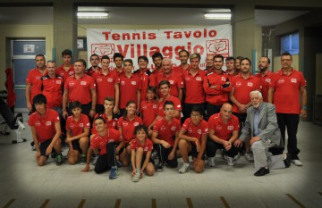 30_8_15_ tennis tavolo 1