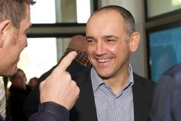 luca-menesini-candidato-sindaco-capannori