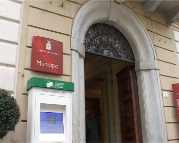 municipio-comune-camaiore
