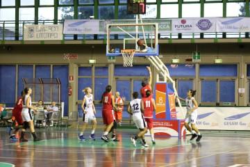 19_9_15_ basket