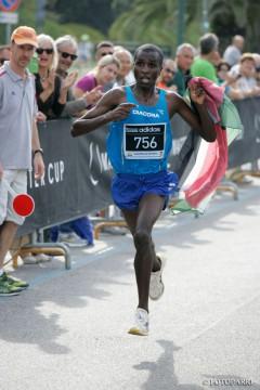 19_9_15_ maratonina 3 pontili