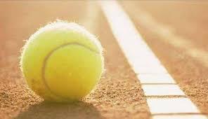 1_9_15_ tennis