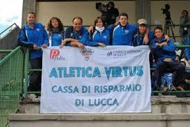 20_9_15_ Virtus Lucca